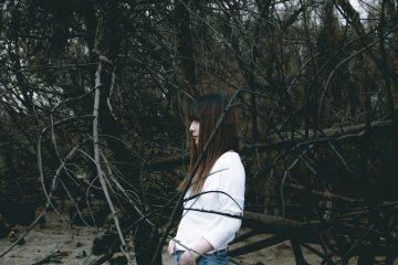 zrdyzrdy_photography_13