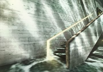 10_Staircase_post