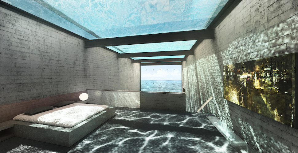 12_Master bedroom_post