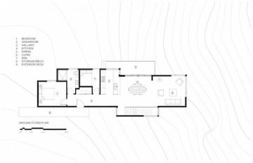 481-12 MARKETING PLANS GROUND FLOOR (1)