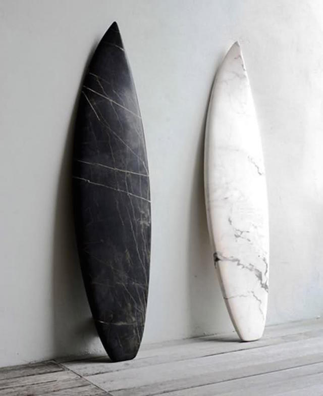 700_marble-surfboards