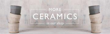 Banner_ceramics