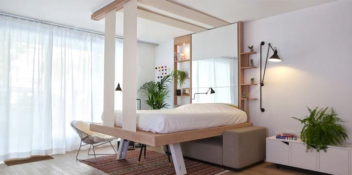 BedUp_Design_01