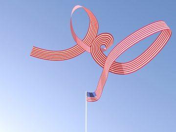 HEFF FLAG LOL