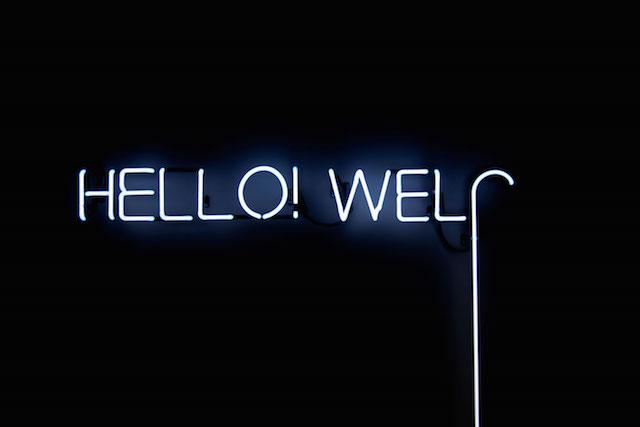 HEFF WELCOME 01