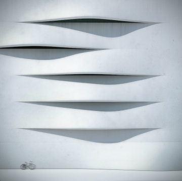 Michele Durazzi_Architecture_01