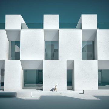 Michele Durazzi_Architecture_02