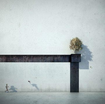 Michele Durazzi_Architecture_03