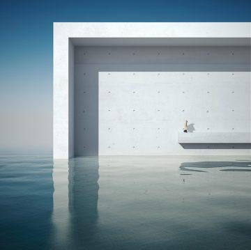 Michele Durazzi_Architecture_04