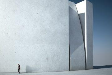 Michele Durazzi_Architecture_05