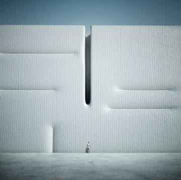 Michele Durazzi_Architecture_06