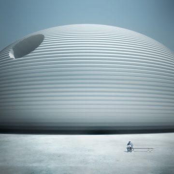 Michele Durazzi_Architecture_07