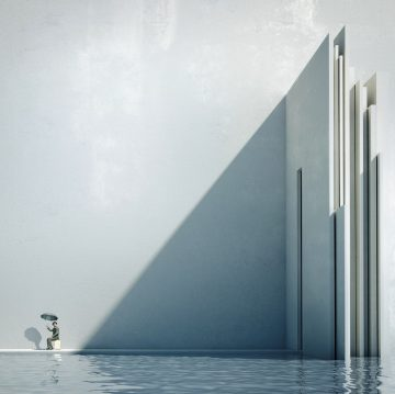 Michele Durazzi_Architecture_10