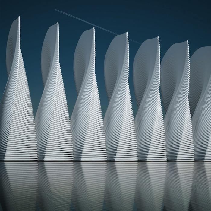Michele Durazzi_Architecture_13
