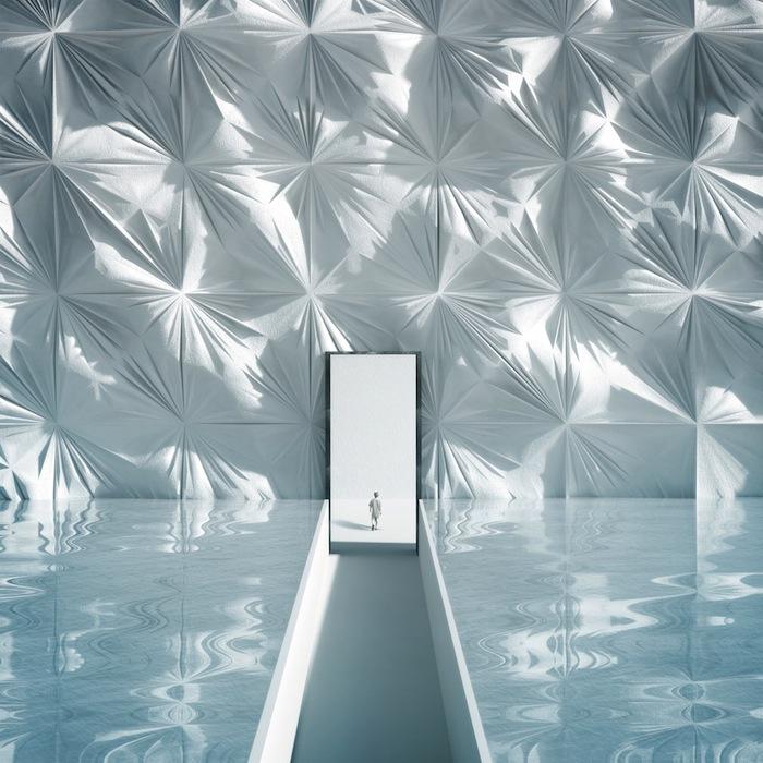 Michele Durazzi_Architecture_14