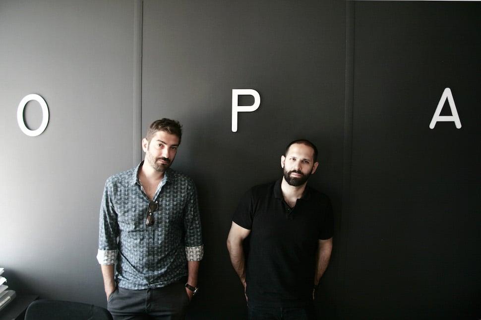 OPA_Partners