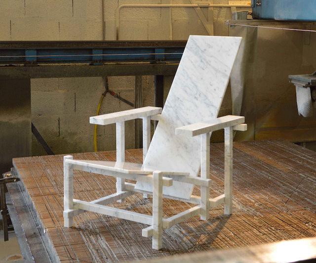 RBM-chaise-arbre-design-Jean-Charles-Kien-france-blog-espritdesign-3