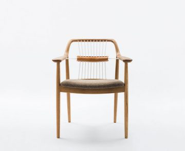 YAMANAMI-YC1-Chair-Mikiya-Kobayashi-2