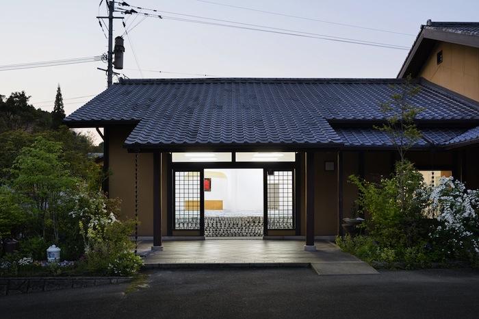 Yusuke Seki 3