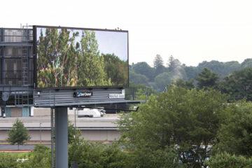 billboard_pre