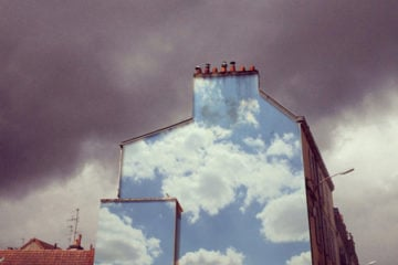 cloudproject_pre