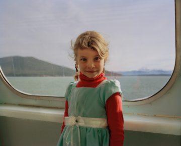 coco_ferry5