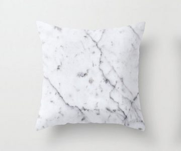 dailybasics_marble-01