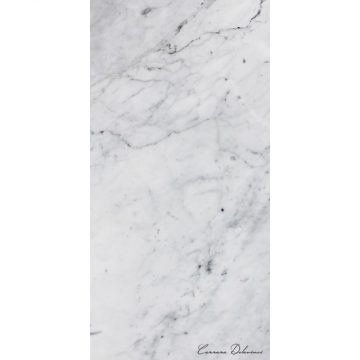 dailybasics_marble-06