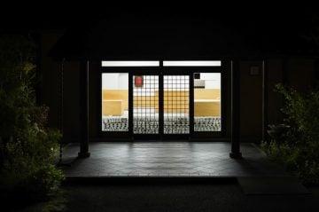 domus-Maruhiro_YusukeSeki15