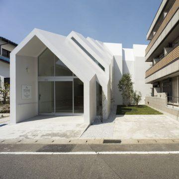 hklstudio-asahichoclinic_architecture-01
