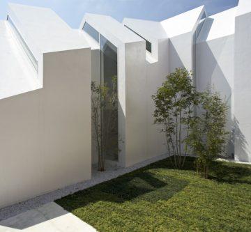 hklstudio-asahichoclinic_architecture-02