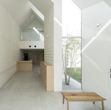 hklstudio-asahichoclinic_architecture-04
