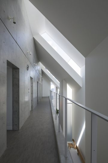 hklstudio-asahichoclinic_architecture-08