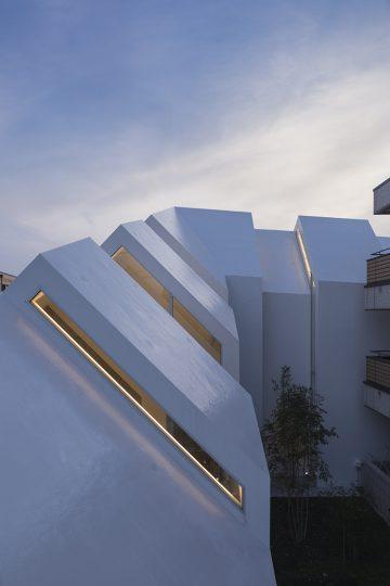 hklstudio-asahichoclinic_architecture-10