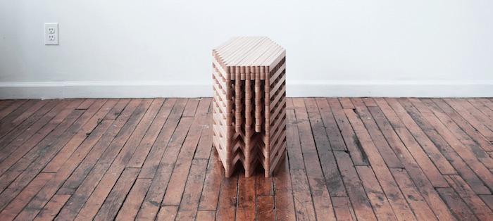 ianstell_table-01