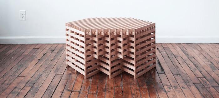 ianstell_table-03
