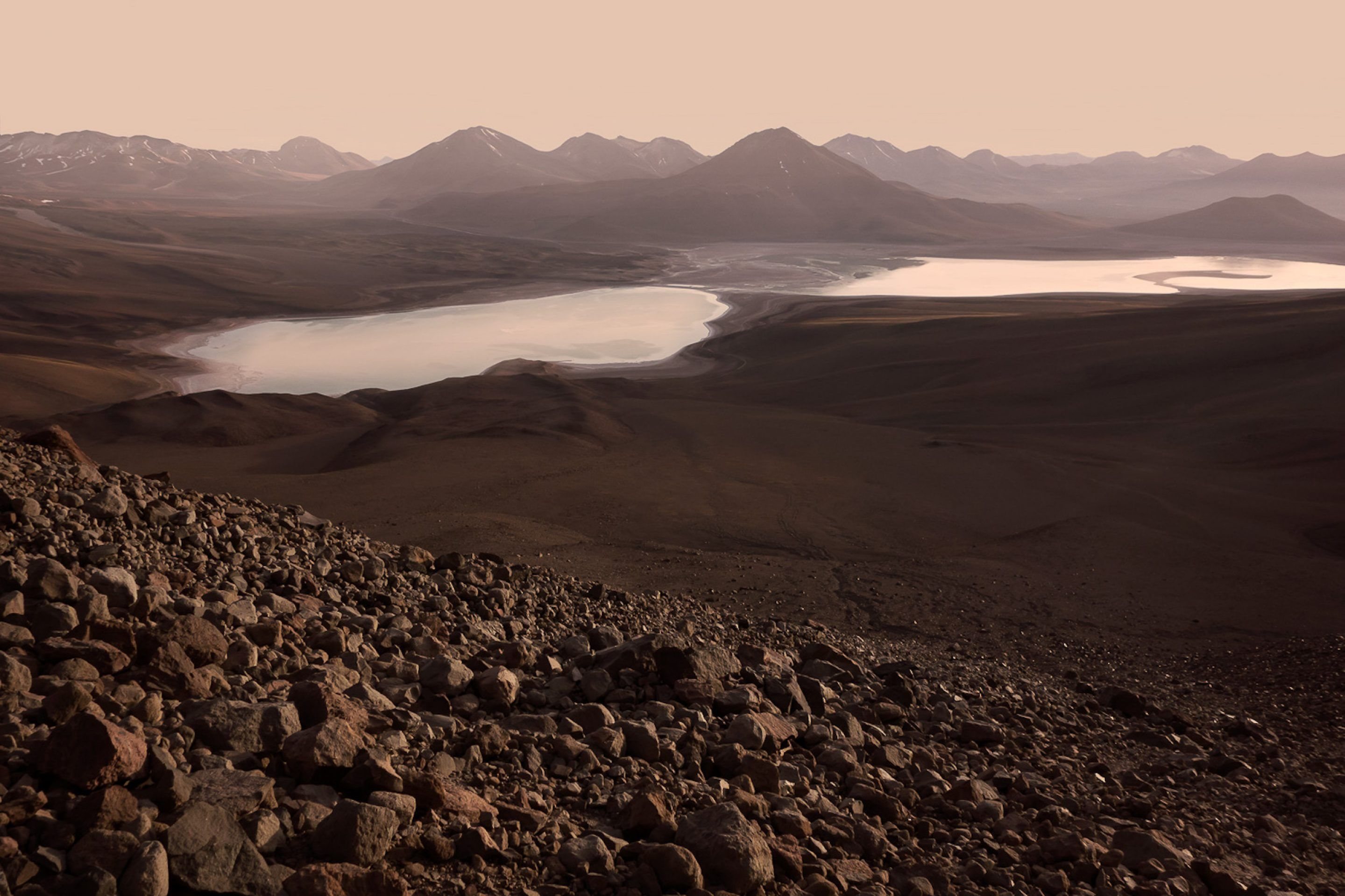IGNANT-Photography-Julian-Mauvre-Greetings-From-Mars-009