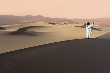 IGNANT-Photography-Julian-Mauvre-Greetings-From-Mars-010