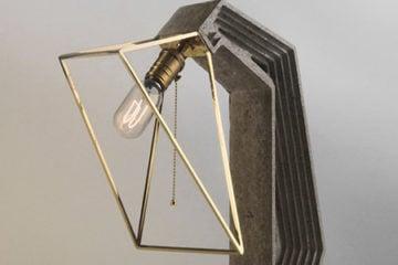lamp_pre