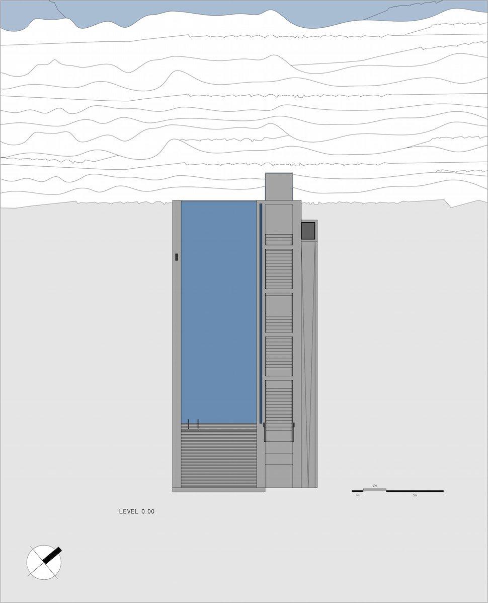 C:UsersLAERTISDesktopCliff House29_06_2015_2D Drawings Model (1)