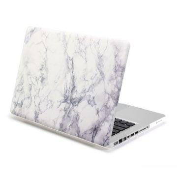 marble-macbook