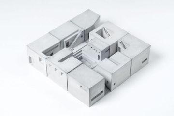 miniaturebuildings_pre