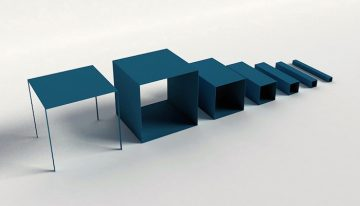 pengwang_design-01