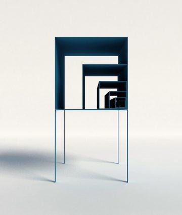 pengwang_design-02