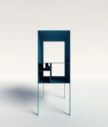 pengwang_design-03