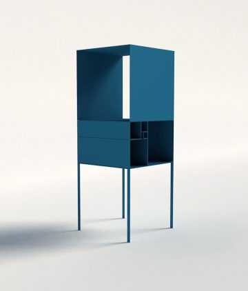 pengwang_design-04