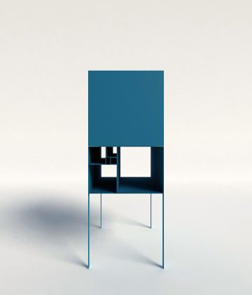 pengwang_design-06