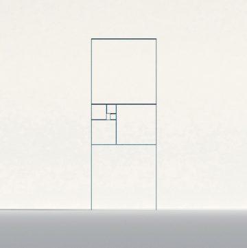 pengwang_design-07