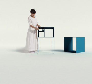 pengwang_design-08