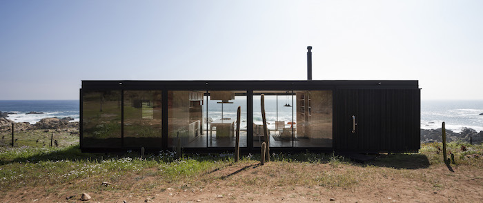 remotehouse-01